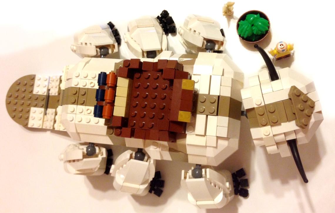 1474129-LegoAppaTopView
